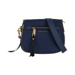 Marc Jacobs Trooper Small Nomad Saddle Laukku