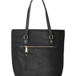 Marc Jacobs Trooper Tote Laukku