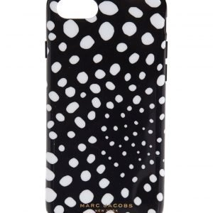 Marc Jacobs Wavy Spot Iphone 7 Suojakuori