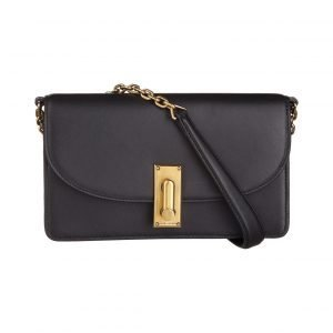 Marc Jacobs West End Leather Wallet Nahkalaukku
