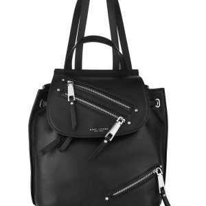 Marc Jacobs Zip Pack Nahkareppu