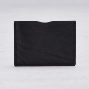 Marccetti Marccetti Angelo Card Holder Black