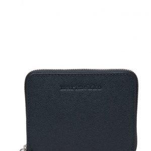 Marimekko Ilma 2 Wallet lompakko