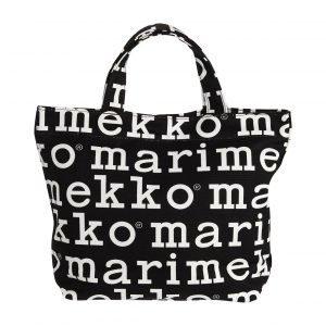Marimekko Logo / Veronika Laukku