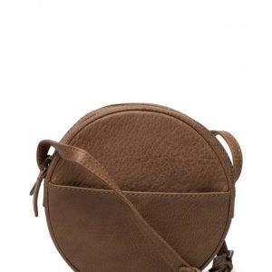 Markberg Anine Crossbody Bag Vintage pikkulaukku