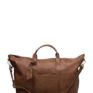 Markberg Isa Travel Bag Vintage olkalaukku