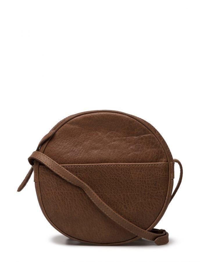 Markberg Martina Crosbody Bag Vintage pikkulaukku