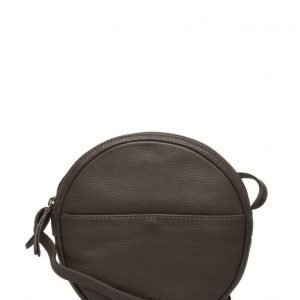Markberg Martina Crossbody Bag Grain pikkulaukku
