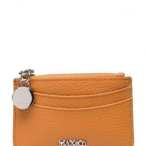 Max & Co. Mjcchold lompakko