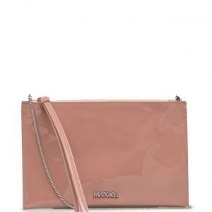 Max & Co. Mjclutch pikkulaukku