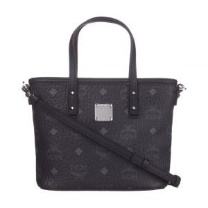 Mcm Anya Medium Shopper Laukku