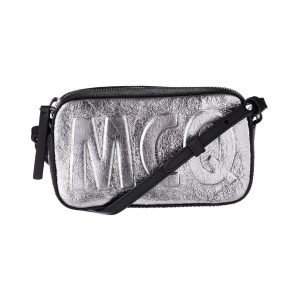 Mcq Addicted Cross Body Nahkalaukku
