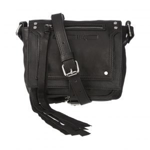 Mcq Mini Cross Body Nahkalaukku