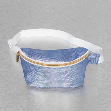 Mi-Pac Laukku Sininen