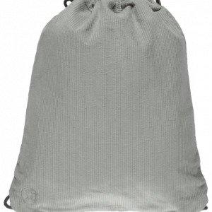 Mi Pac Mi Pac Kit Bag Corduraoy Jumppakassi
