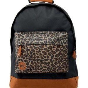 Mi Pac Mi Pac Leopard Pack reppu
