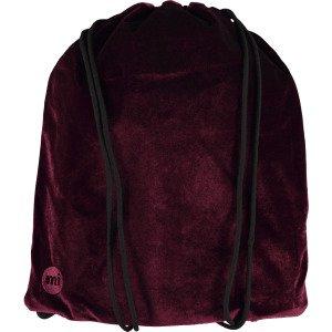 Mi Pac Mi Pac Premium Kit Bag Jumppakassi