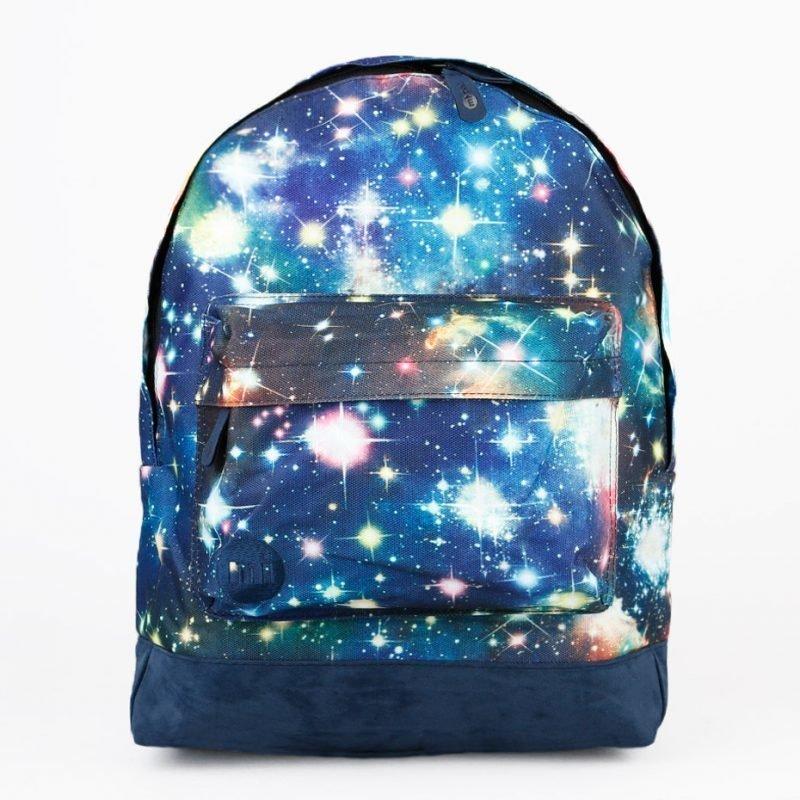Mi-pac Galaxy