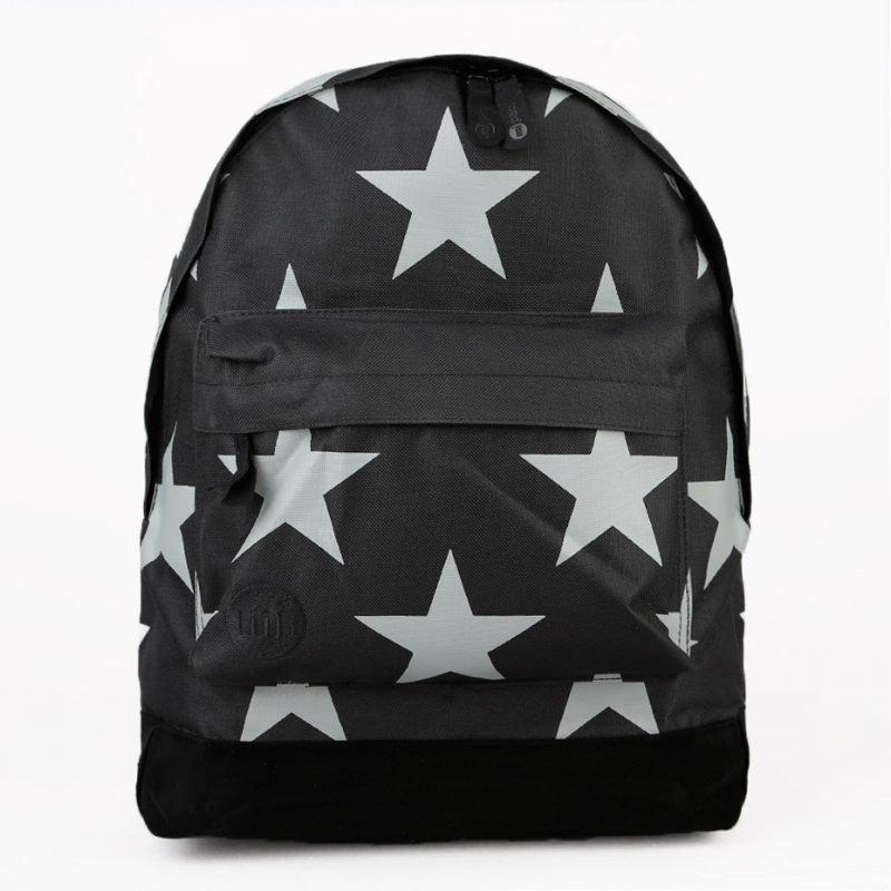 Mi-pac Stars XL