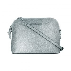 Michael Kors Alex Lg Dome Crossbody Nahkalaukku