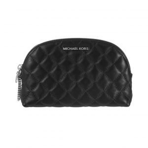 Michael Kors Alex Lg Travel Pouch Nahkalaukku