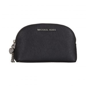 Michael Kors Alex Sm Travel Pouch Nahkalaukku