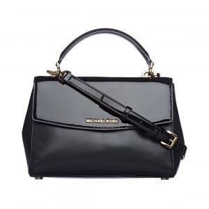 Michael Kors Ava Small Top Handle Satchel Nahkalaukku