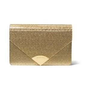 Michael Kors Barbara Medium Envelope Clutch Laukku