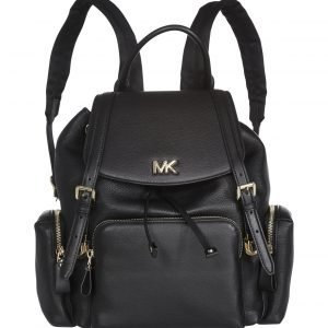 Michael Kors Beacon Medium Nahkareppu