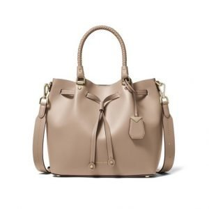 Michael Kors Blakely Medium Bucket Bag Nahkalaukku