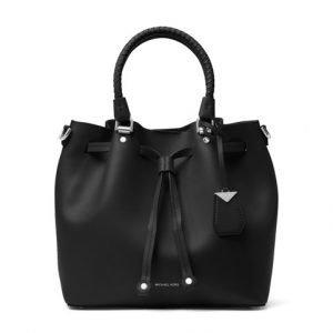 Michael Kors Blakely Medium Bucket Bag Nahkalaukku