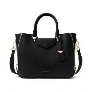 Michael Kors Blakely Medium Tote Nahkalaukku