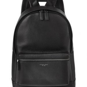 Michael Kors Bryant Backpack Nahkareppu