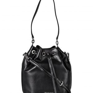 Michael Kors Dottie Lg Bucket Bag Nahkalaukku