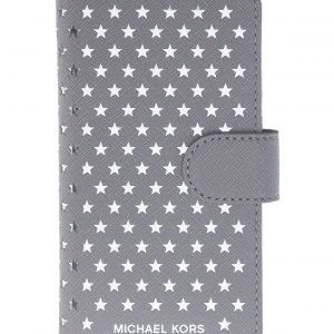 Michael Kors Electronic Novelty Folio Iphone 7 Suojakuori