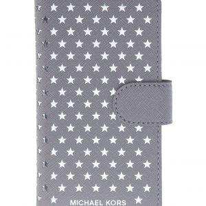 Michael Kors Electronic Novelty Folio Iphone 7 Suojakuori