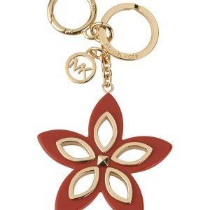Michael Kors Flora Grommet Keychain Avaimenperä