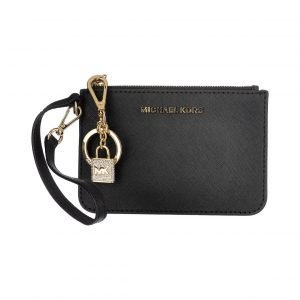 Michael Kors Giftables Md On The Go Lahjapakkaus