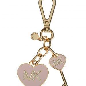 Michael Kors Heart Avaimenperä