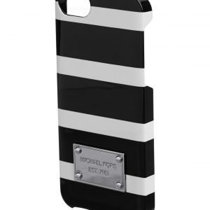 Michael Kors Iphone 5 Suojakuori