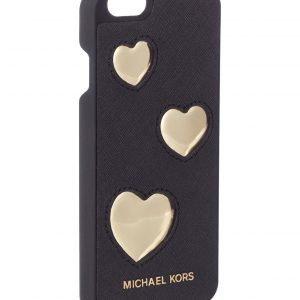 Michael Kors Iphone 6 / 6s Suojakuori