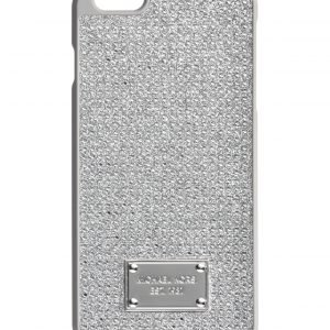 Michael Kors Iphone 6 Plus / 6s Plus Suojakuori
