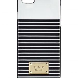 Michael Kors Iphone 6 Plus Suojakuori