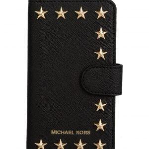 Michael Kors Iphone 7 Tab Suojakuori