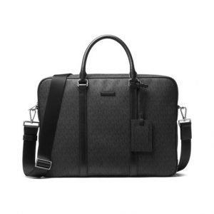 Michael Kors Jet Set Briefcase Laukku