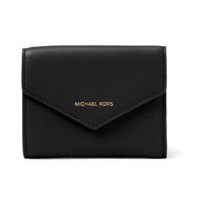 Michael Kors Jet Set Small Envelope Wallet Nahkalompakko
