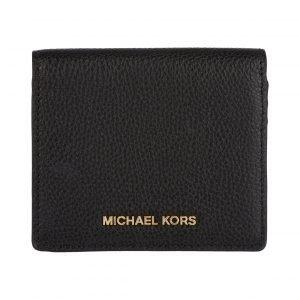 Michael Kors Mercer Carryall Card Case Korttikotelo