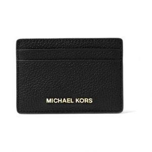 Michael Kors Money Pieces Korttikotelo