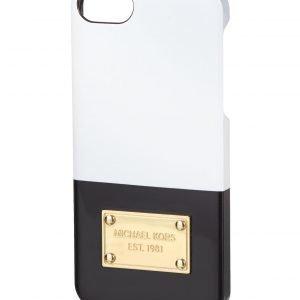 Michael Kors Suojakuori Iphone 5 Ja Iphone 5s Puhelimille