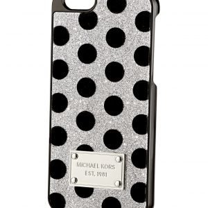 Michael Kors Suojakuori Iphone 6 Puhelimelle